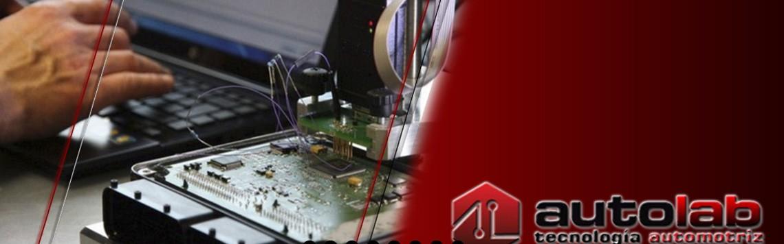 Desbloqueo de inmovilizador de motor - Servicio profesional