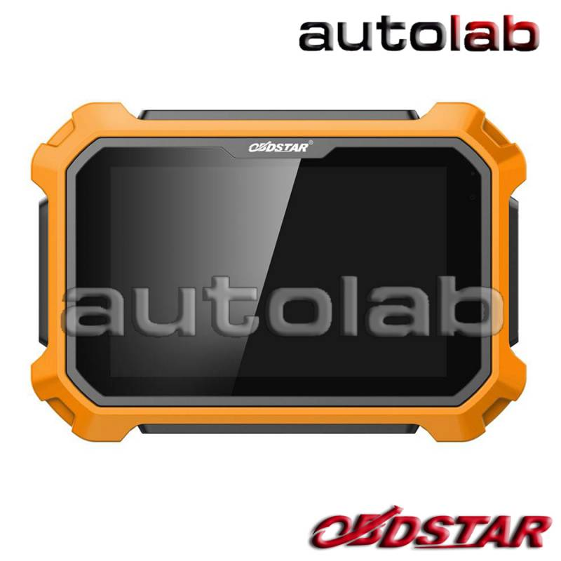 Obdstar X300dp Key Master Plus