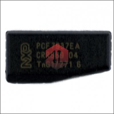Transponder Pcf 7937ea Tp37 Gm/ln