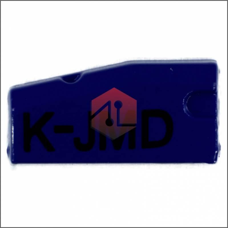 Transponder Tp King Azul Handy Baby