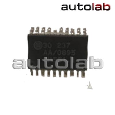 Bosch 30237