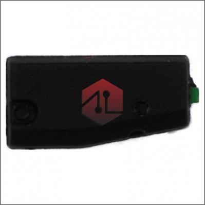Transponder Id:4d63+ 80 Bit Ford 2012+ L/n