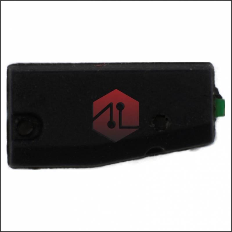 Transponder Tp Clonable 4c/4d Dst40/80bit- Toy G Kd-x2/vvdi