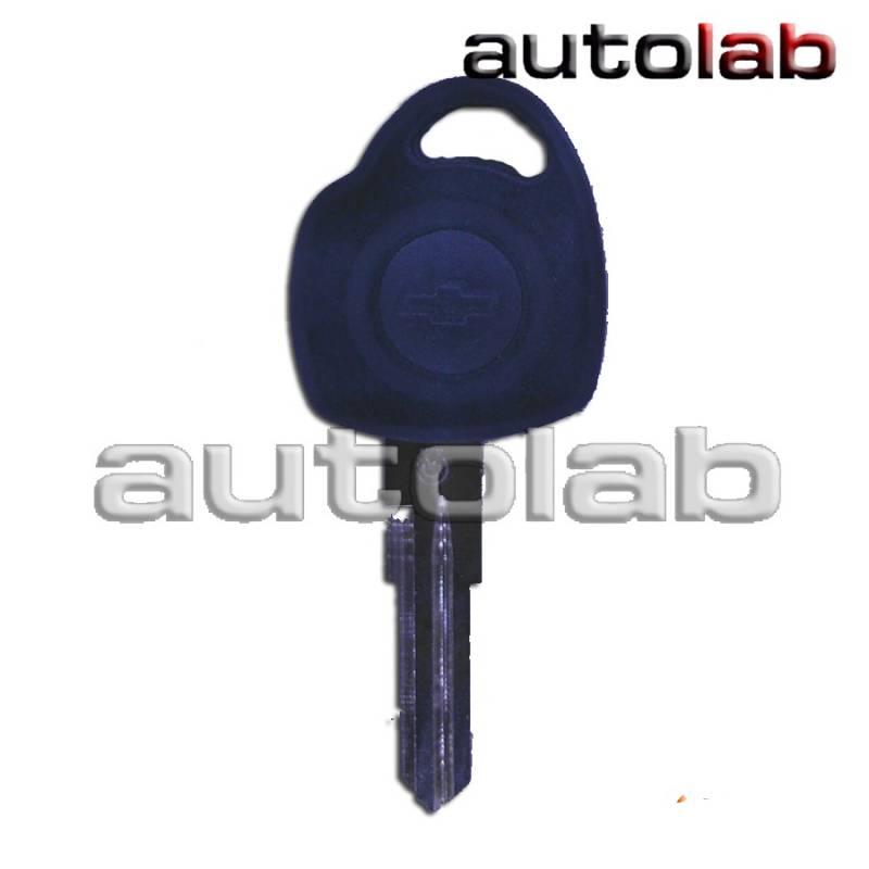 Llave Chevrolet Celta (ym28cp)
