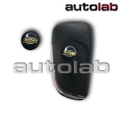Logo De Chevrolet Para Mando
