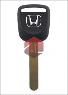 Llave Honda Mapa (hon66)