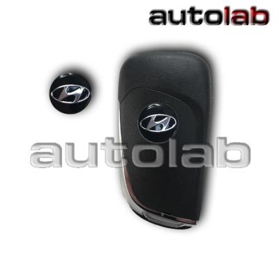 Logo De Hyundai Para Mando