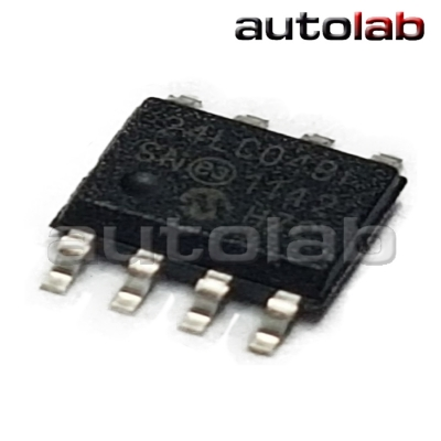 24lc04 Smd