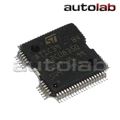 Stmicroelectronics Atic39b4a2c08350