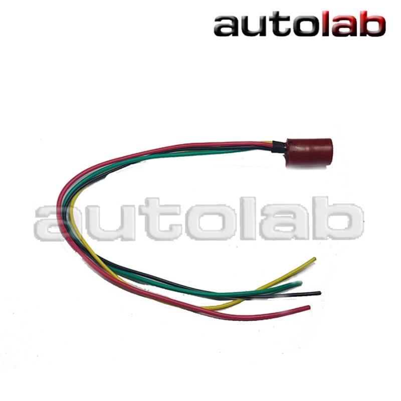Emulador Sim 32 4 Cables