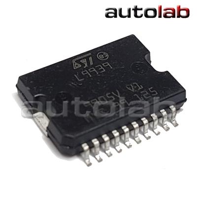 Stmicroelectronics L9939