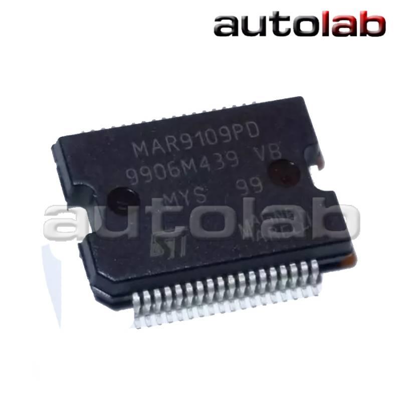 Stmicroelectronics Mar9109pd