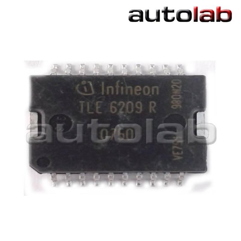 Infineon Tle6209r