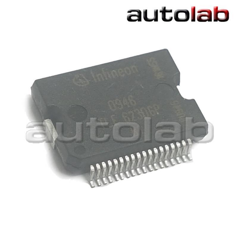 Infineon Tle6230gp