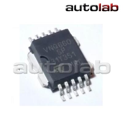 Stmicroelectronics Vnq660sp