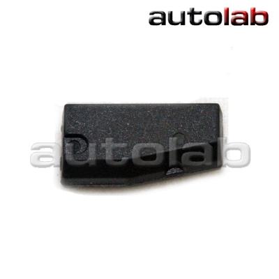 Transponder Tp Toyota Letra G (tp34-80bit)