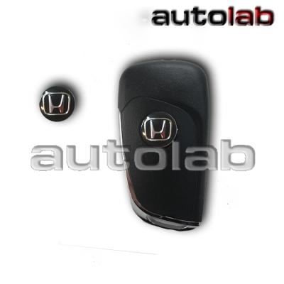 Logo De Honda Para Mando